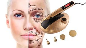 Plasma stylo plasma retrait plasma laser visage soulevant plasma sourcil soulever stylo dhl livraison gratuite