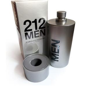 erkekler parfum EDT SEKSİ adam parfüm MEN SEXY kolonya Kokular erkekler Parfüm 100ml için Sprey