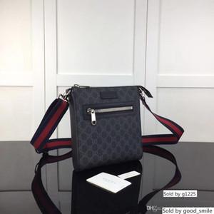 Продажа! Последние Крупнотоннажная женские сумки Фирменные сумки на ремне Женщины Повседневная сумка дизайнер