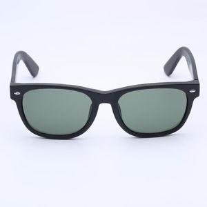 Mens Designer Sunglasses Woman Sunglasses Fashion Brand Eyeware Sun Glasses Tortoise Frame G15 Glasses Lenses des lunettes de soleil