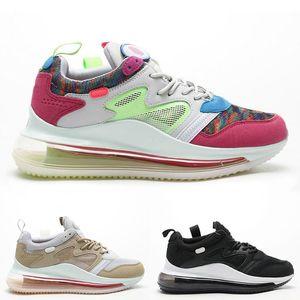 Brand Mens Odell Beckham Jr. Running Shoes for Men OBJ 720s Trainers Womens Sneakers Women Sports Chaussures Men's Athletic Women's Baskets