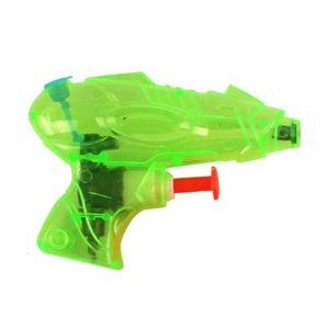transporte livre Summer Beach Palmatória brinquedo da criança brinquedo para crianças Mini pequeno Tome uma pistola de água água do banho arma Remo do menino fogo