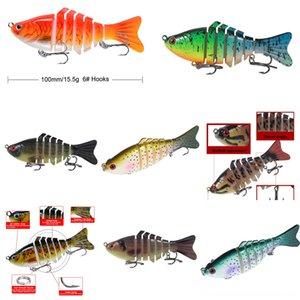 iiPIm gefälschte Luya weich leuchtende bionische Garnelen # 5555 baitset leuchtenden Köderfischen Tintenfisch Köder Blackfish