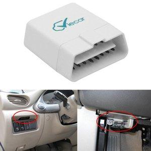 안드로이드 // PC OBD2 스캐너 Automotriz 자동차 진단 도구에 대한 Dragonpad 느릅 나무 327 V1.5 PIC18F25K80 OBD 2 블루투스 4.0
