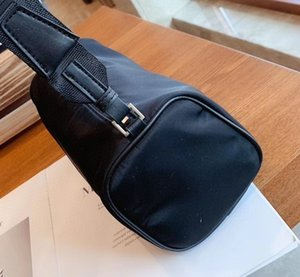 Designer Schultertasche hohe Qualität Handtaschen der Frauen Luxus-Designer-Tasche Handtaschen Umhängetasche Luxus Hobo Geldbörsen