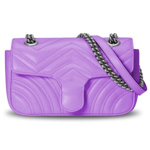High quality new designer women handbags tote clutch shoulder bag famous fashion bag women handbags,women bags