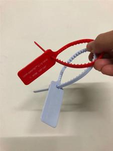 Помощь Продажа 2019 разуваться стяжку красный синий ремешок OW Тэг Пластиковые пряжки Virgial Дизайнер C.2018