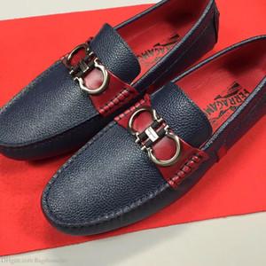 2019 Undercover Shoes Desert Sand Royal Tint Mens Seams Sneakers wan1