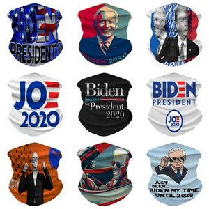 Bubble en mousseline de soie Biden Masque Châles Big Taille 180 * 75cm Two Face Plaine Solider Couleurs Hijab Biden musulman Masque Biden Masque 47 Couleurs Wh # 886