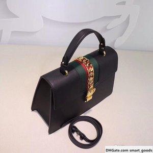 New1 Classic 431665 31.5..22..11cm Backpack Woman Men Best Ladies Handbag Shoulder Bag Essenger Crossbody Free Shiping