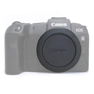 Self-Retaining Auto Open Close Lens Cap for Panasonic DMC-LX7 Decoration