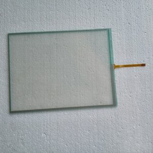 New Touch Screen only Touch & Touch Glass for Panel TP-3825S1