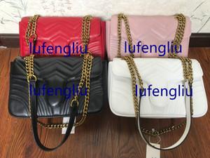 Бренд дизайнерские роскошные сумки кошельки дизайнерские сумки 2018 известный дизайнер женские сумки наплечная сумка женская сумка роскошные сумки