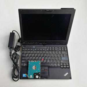 Alldata 10.53 m-itchell ondemand 2015 ATSG 2012 3in1 con 1tb nuevo disco duro instalar bien en la computadora portátil X201T I7 4G todos los datos