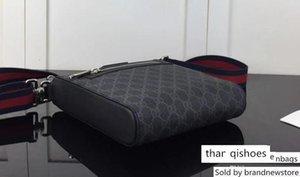 Vente! 523599 Le dernier nouveau petit sac Homme Mode de grande capacité Ladies sacs à main épaule Marque-nom Sac à main Femme Casual