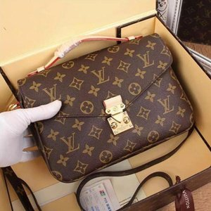 womens designers handbags shoulder bag designers luxury handbags purses luxury clutch women leather tote
