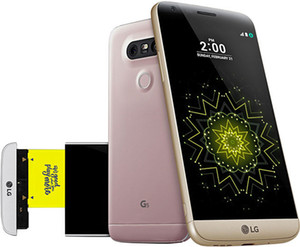 refurbished unlocked original LG G5 H850 H820 Mobile Phone 16MP Camera refurbished Cell Phone free shipping