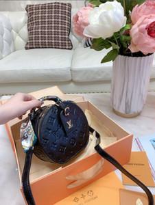 Vintage Lüks Tasarımcı çanta Bayan Tuval Omuz Çantaları Yüksek Kaliteli Casual Çapraz Vücut Çanta 2020 Son Messenger Çanta C001
