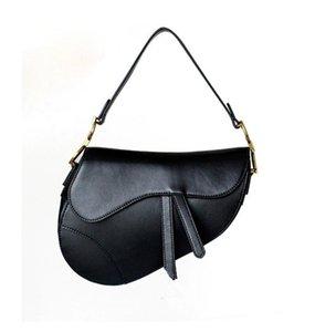 19SS hohe Qualität wome MONOGRAMM Handtaschen Geldbeutel Art und Weise Schulterbeutel Frau Umhängetasche Totes Geldbeutel Umhängetasche 4 verschiedene Riemen