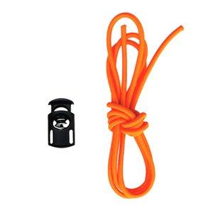 Gomma elastica Occhialini da nuoto / Scuba Dive Mask Strap sostituzione