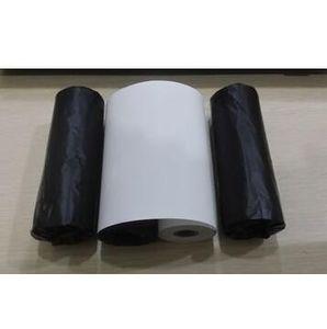 Oficina Especial impresora de papel térmico de impresión de 112 mm de 40 mm 112X40 Para Impresora DPU414 Seiko SII DPU-414-50B-E / DPU-414-40B-E / DPU414