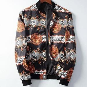 Международный Новый Стиль Действительно Высококачественная Куртка Высокое Качество Пальто Модный Свитер Толстовка Толстовка 22 Модели