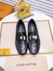2020 Новый Южный корейский мужские Doug обувь повседневная обувь вентиляции