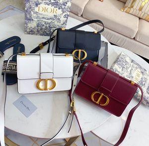 Petit clair Marque Designer Femme 2020 Nouveau mode Sac Messenger Porte-Sac à bandoulière Femme Rivets transparent carré PU sac à main