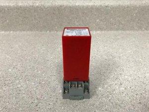 Baumer Electric SVN 110.82.2