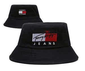 20ss Fashion Bucket Hat Baseball Caps Beanie Baseball Cap for Man Womens Casquette 4 Seasons fit Man Woman Hats High Quality