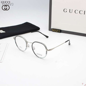 Sonnenbrille Original Pilot Design UV400 Glas Linsen Männer Frauen Sonnenbrille des lunettes de soleil frei Ledertaschen, Zubehör, Box!