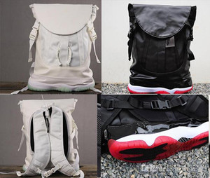 20SS Jumpman OG Concord 11 backpack luxury travel bag designer man Chicago Sport Basketball backpacks shoulder bags School Outdoor bag