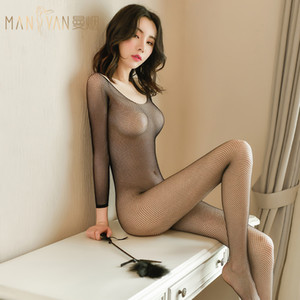 Juguetes Sexuales Lace Bodysuits Sexy Sheer stockings Lingerie Lace Bodysuit Women Summer Body Womens Jumpsuit Free DHL