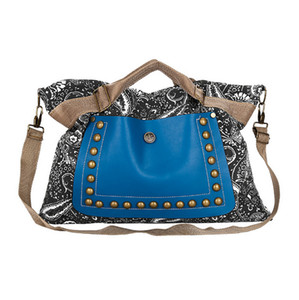 Cina borse all'ingrosso Lady Pars Designer Handbag borse marche famose