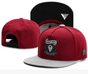 2020 csbl black rosein hand pattern snapback caps hat for men women adult hip hop snap back cap CS baseball hats snap caps