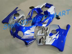 Injection ABS pour HONDA CBR 250RR CBR250RR 94 -99 MC19 MC22 250 CBR250 RR 1994 1995 1996 1997 1998 1999 Carénage HOA01