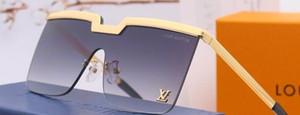 Novo modelo 2020 para motoristas do sexo masculino e feminino de condução elevada moldura grande clara óculos hd modelo da lente de resina polaroid: 1510
