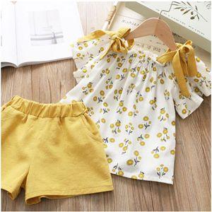 PL019 Jessie mağaza J1 Joorda Bebek Formalar Ücretsiz DHL Kargo Nakliye önce iki Çiftler QC Resimler İçin