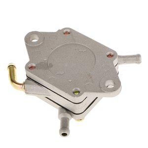 2x Starter Clutch Bearing Gear For LINHAI Buyang FA-D300 ATV 2.1.01.0290