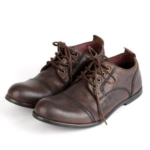 tamanho 041 Shoes NEON SEOUL Throwback Futuro Londres Summer of Love Iridescent Triplo Branco Preto Mulheres Homens instrutor Sports Sneakers