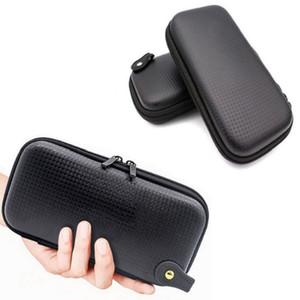 HDD Hard Drive Protection Case для хранения Портативный EVA сумка для SSD U Disk Power Bank наушников Аксессуары для цифровых фотоаппаратов