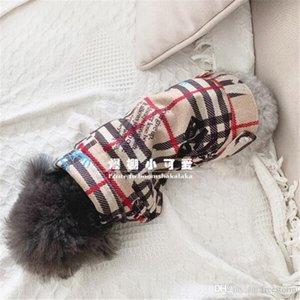 الهيب هوب الحيوانات الأليفة الشريط قمصان جميع الفصول شخصية سحر الحيوانات الأليفة مهرجان معاطف العصرية نمط أفطس الستر