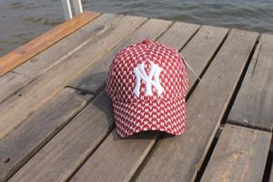 2020ssTT Designercaps Günstige Caps Hot Sale Brandcaps Männer Frauen Baumwollweinlese-beiläufigen BrandCaps Außen Übungs-Sport-Kappen 20022046Y