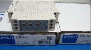 Nuovo in scatola PLC Omron K8AB-PM2 HPG