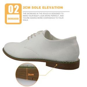 Personalizadas en 3D sirena Escalas Impreso oxfords de los hombres casuales zapatos de cuero transpirable Cordón del ocio del hombre de negocios otoño Zapatos