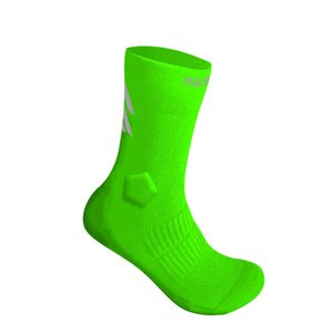 Men's Sport Socks Basketball Socks YC001 Multi Performance Outdoor Sports Socks Fit for Running Nurses Shin Splints Flight Travel