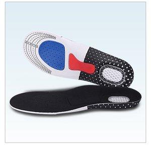 Multi Fonction Semelle Tailoring Chaussure Pad Absorption Des chocs Épaississement Ventilation Sports Nid D'abeille Abrasion Résistant 4 4lf f1