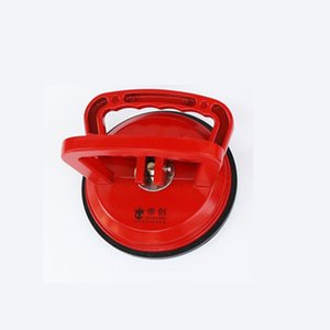 Single double triple Claw Sucker Vacuum Suction Cup Car Auto Dent Puller Tile Extractor Floor Tiles Glass Sucker Removal Tools