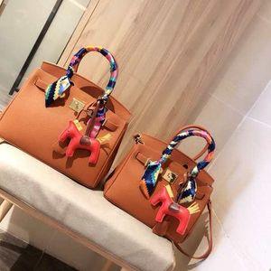 Горячие классические женщины H сумка Роскошные сумки мода леди сумочка известный H K тотализаторы сумки женщины натуральная кожа сумки размер 30 см 25 см
