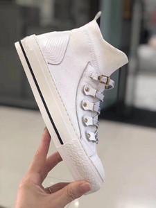2019 yüksek kaliteli bayanlar moda yüksek ayakkabı Arena Yukarı açık koşucu rahat ayakkabılar 35-39 df0718 spor ayakkabıları örgü